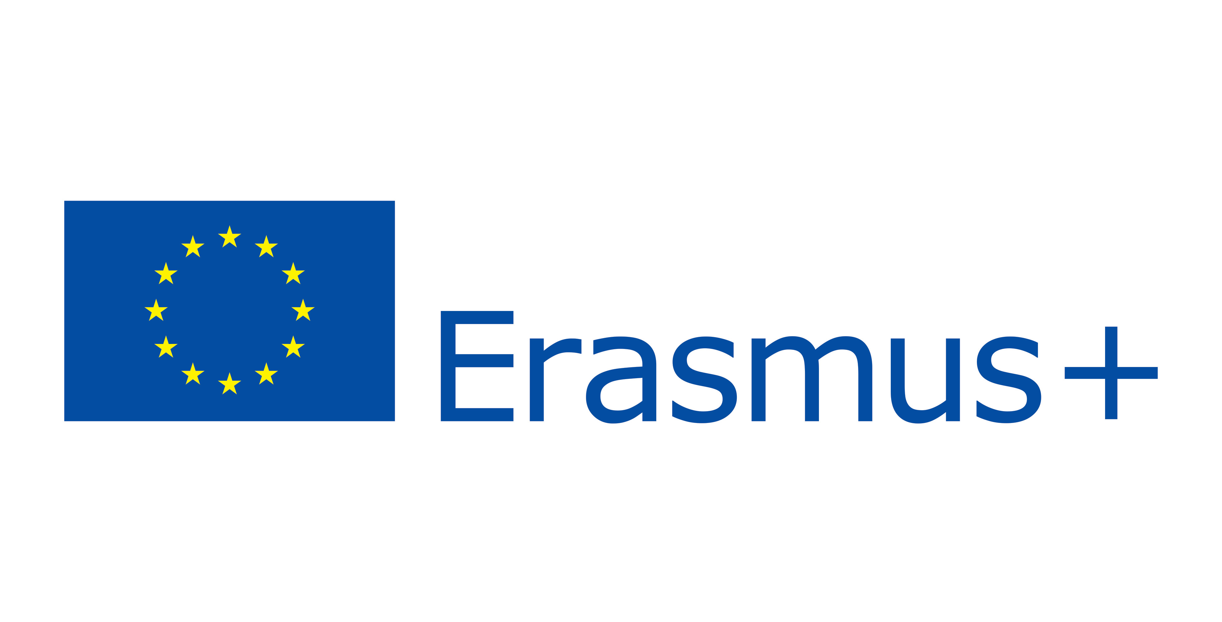 Erasmus+ program