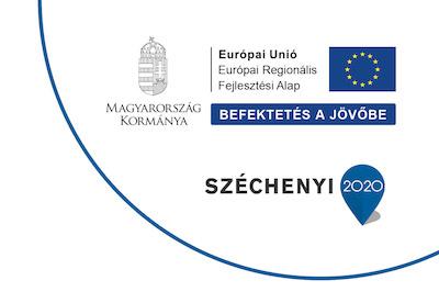 Munkahelyi képzések támogatása nagyvállalkozások számára a konvergencia régióban