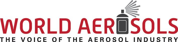 Bekerültünk a World of Aerosols magazin hírei közé